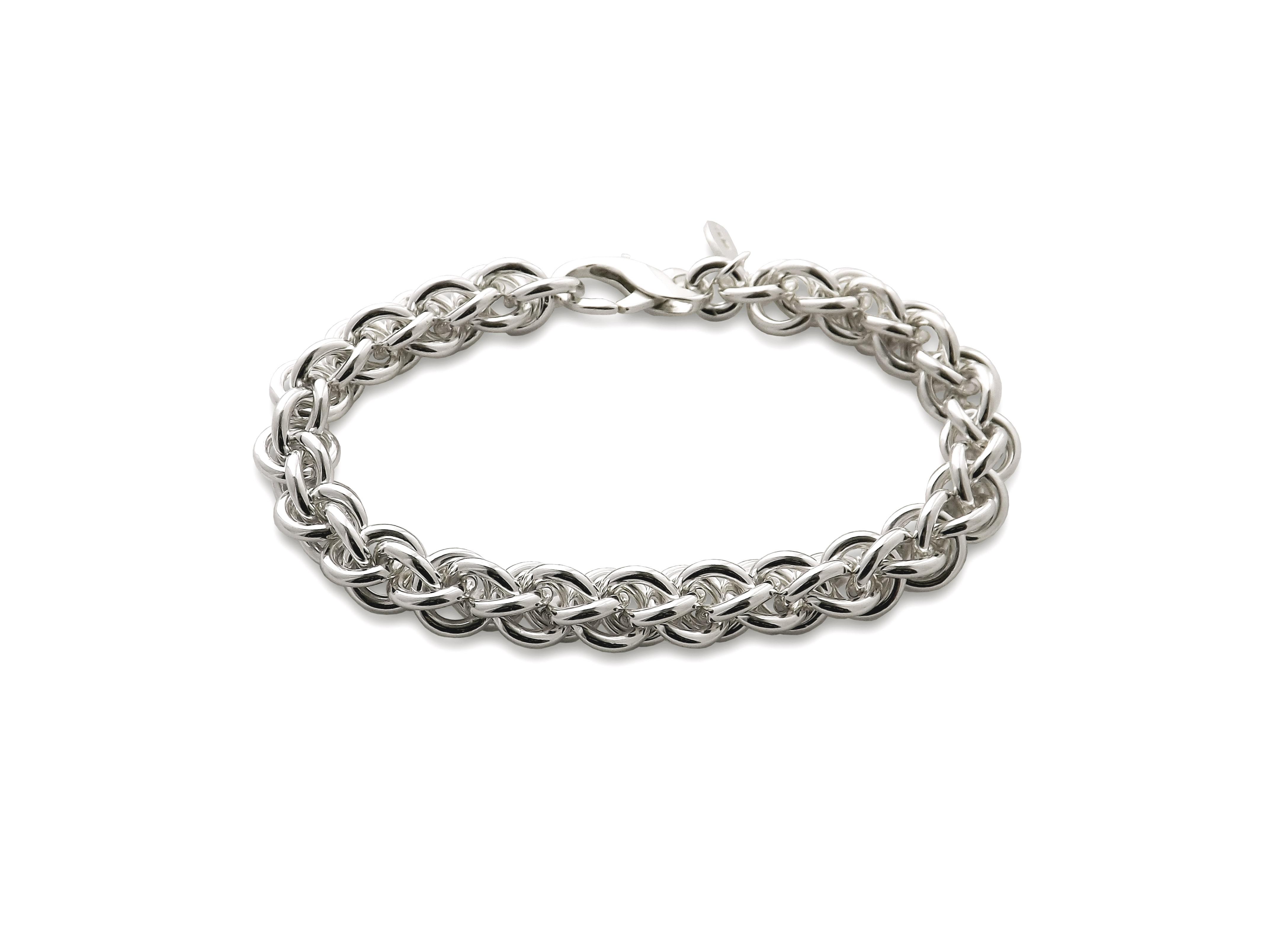 rosalind_bracelet_image