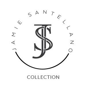 SANTELLANO COLLECTION