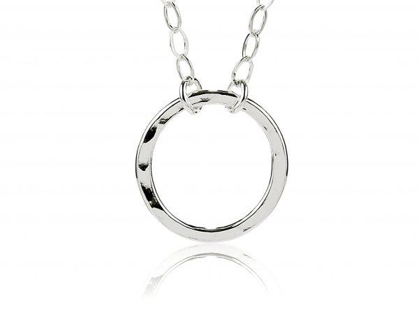 Circle Choker Image