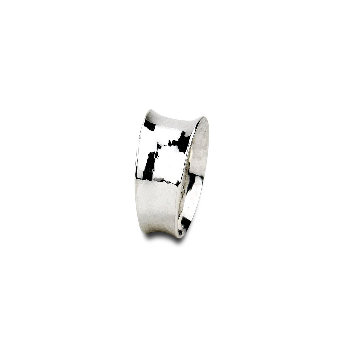 Hammered_silver_ring3
