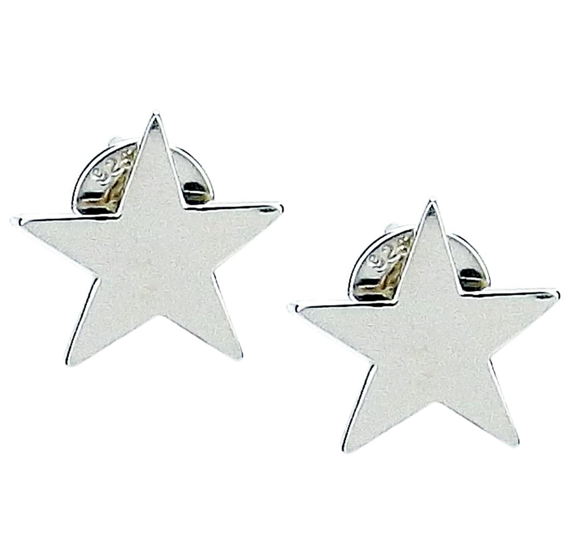 Star_studded_earrings2