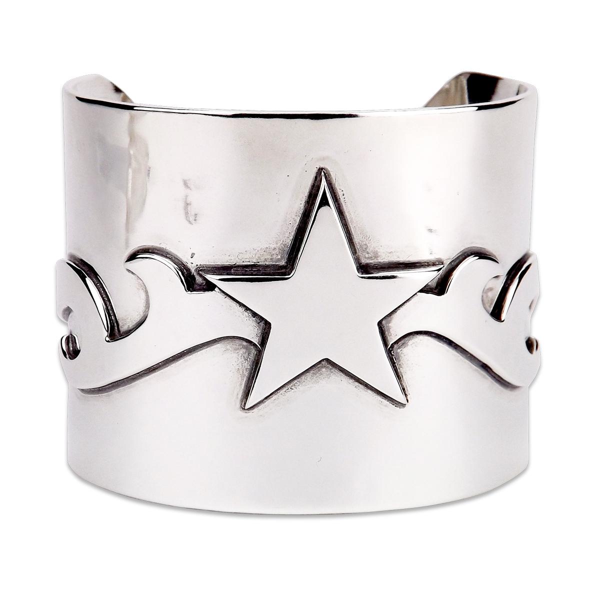 Star_cuff_product4