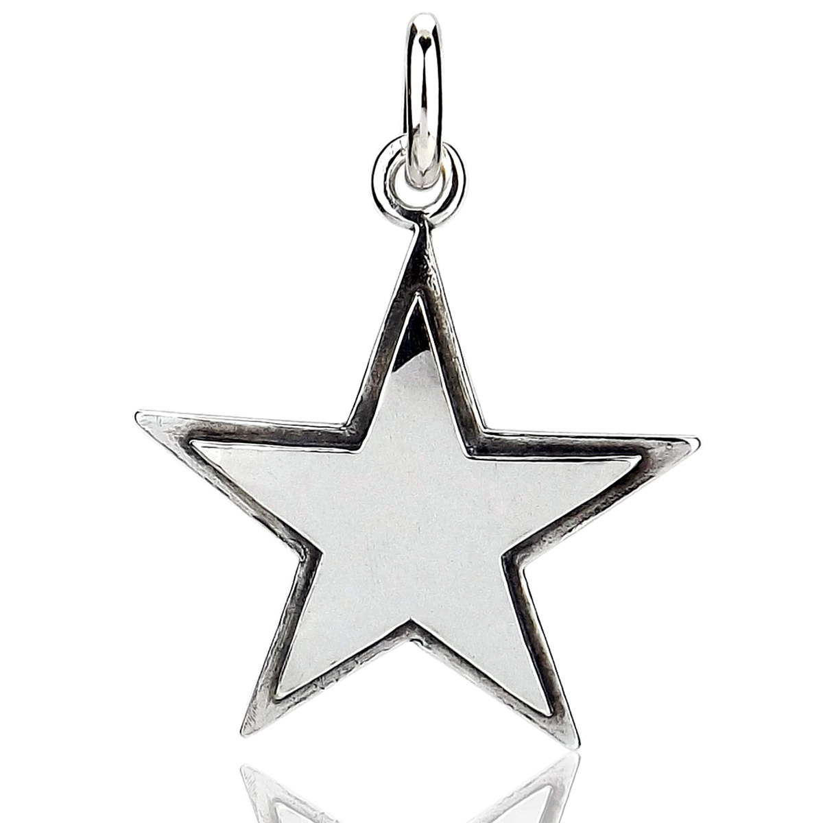 Star_pendant_product