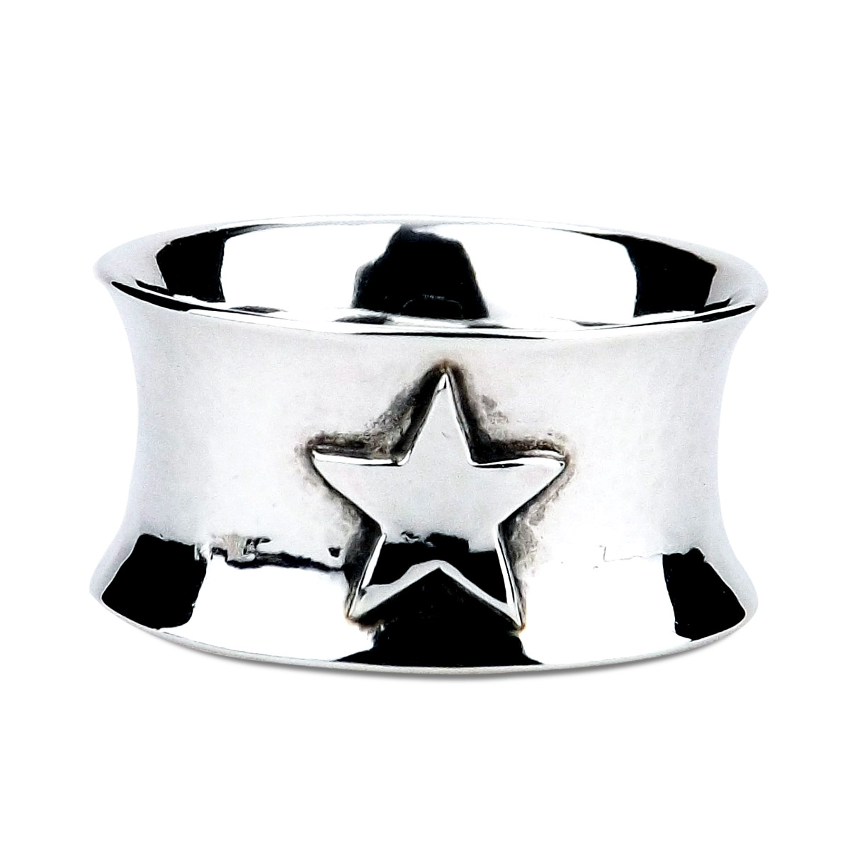 Star_ring_product2