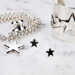 STARSTRUCK COLLECTION