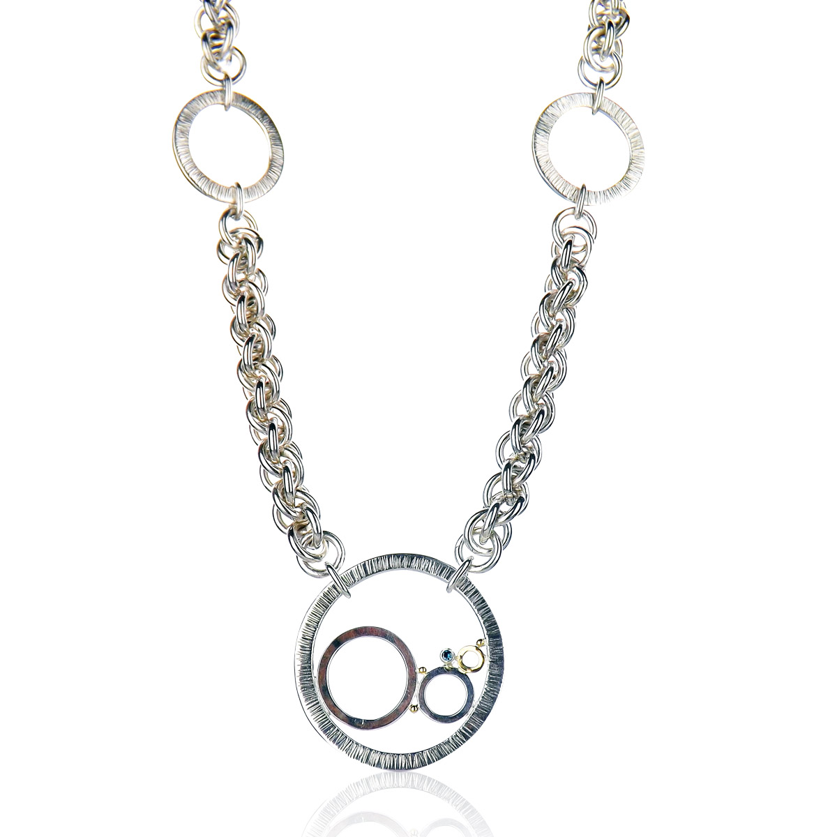 Silver_statement_necklace1