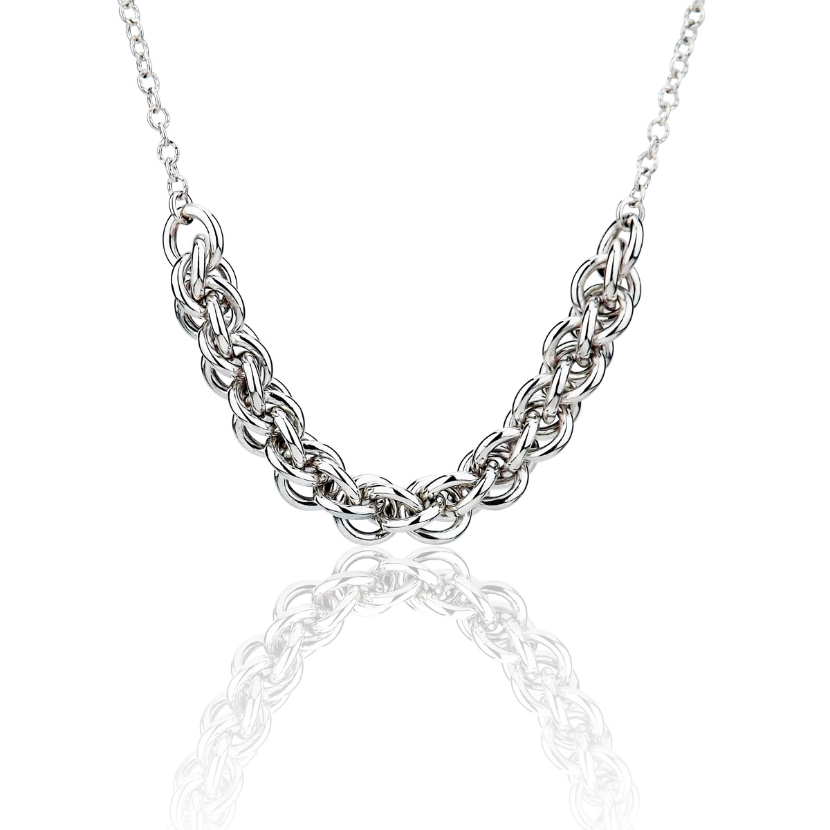Sterling_silver_necklace_chain2