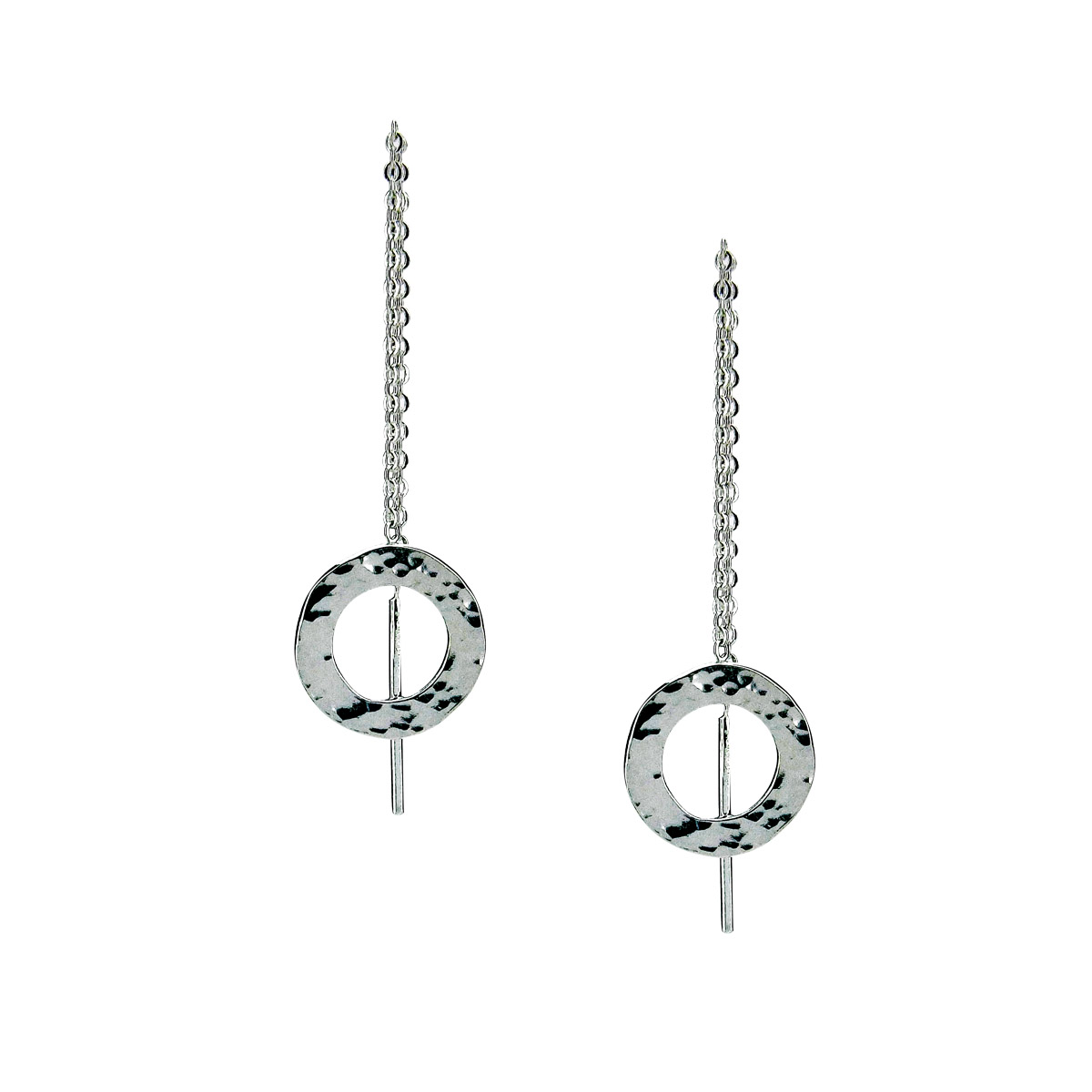 Sterling_silver_thread_earrings4
