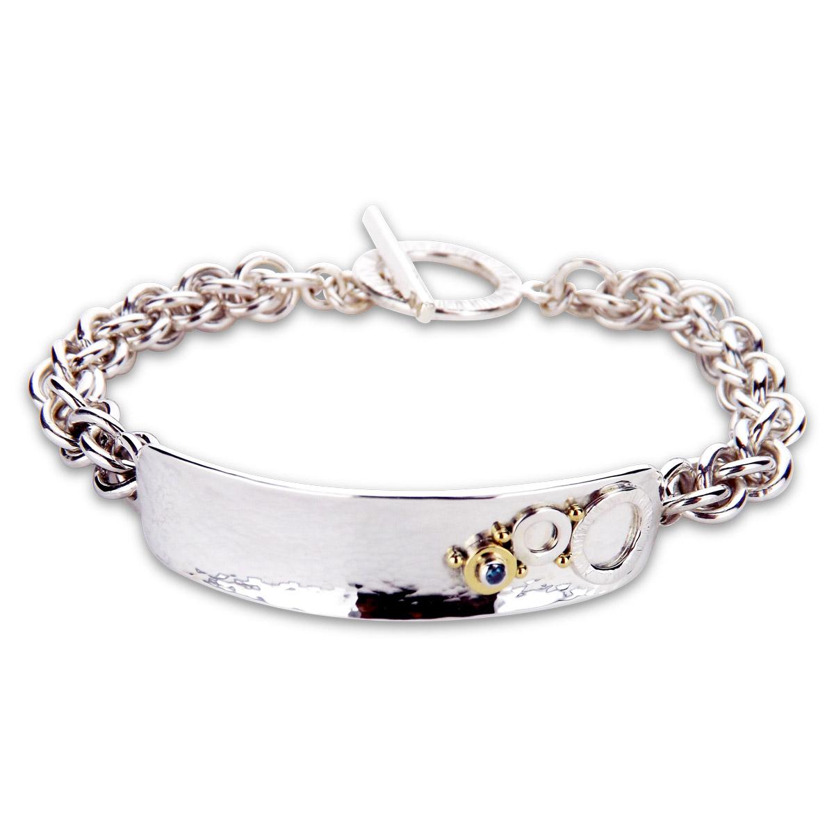 Sterling_silver_toggle_bracelet1