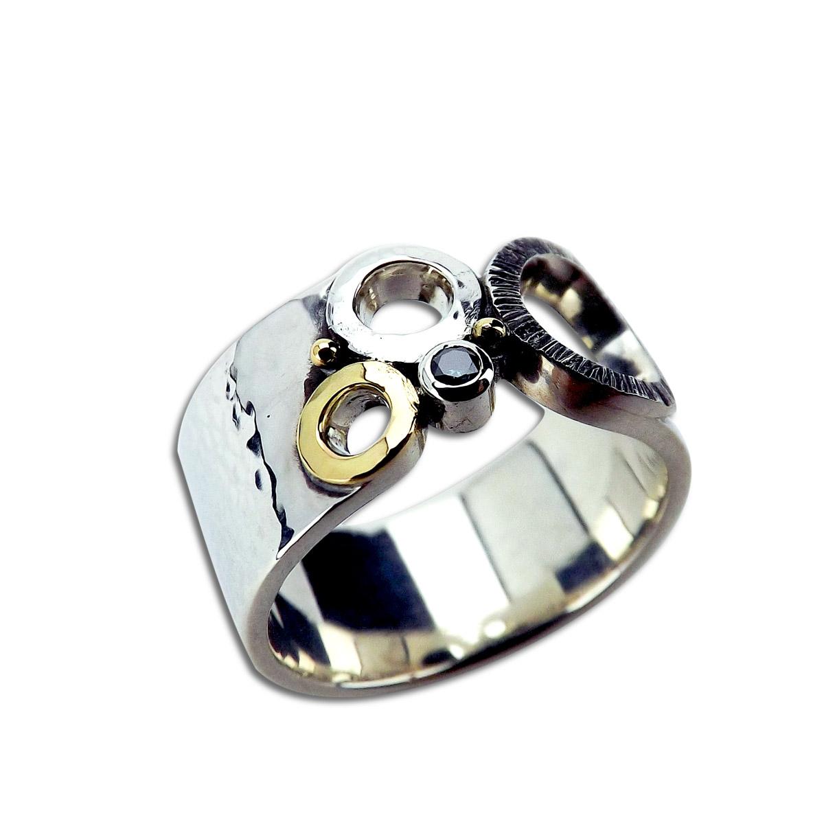 circle_diamond_ring_image3