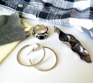 Jewelry Polishing Blog Tutorial