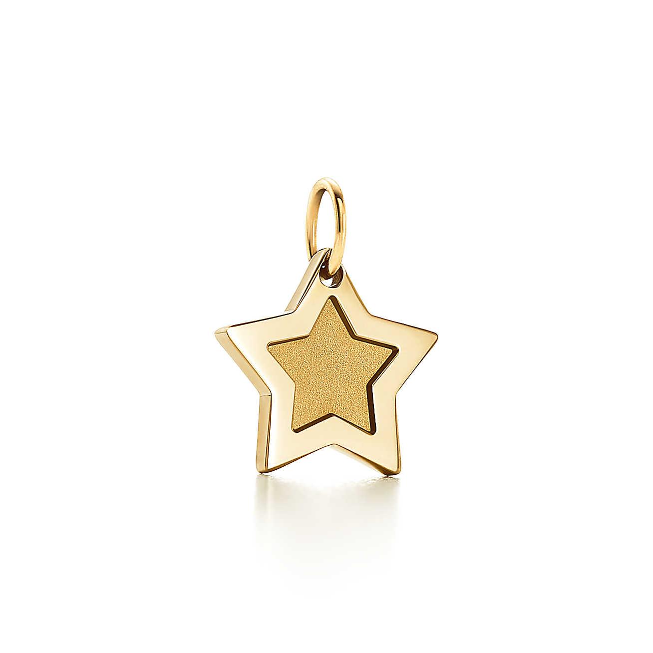 tiffany-charmssuper-star-charm-35745874_956291_ED