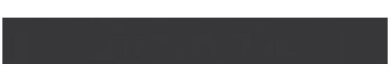 Santellano Logo